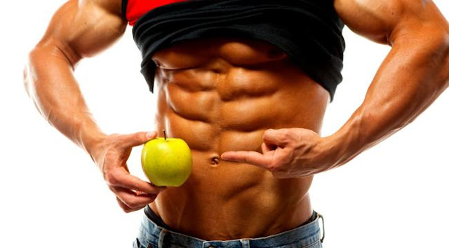 Increasing your muscle growth with this Popular Anabolic Steroid