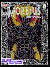 Morbius 2099UG Issue #3