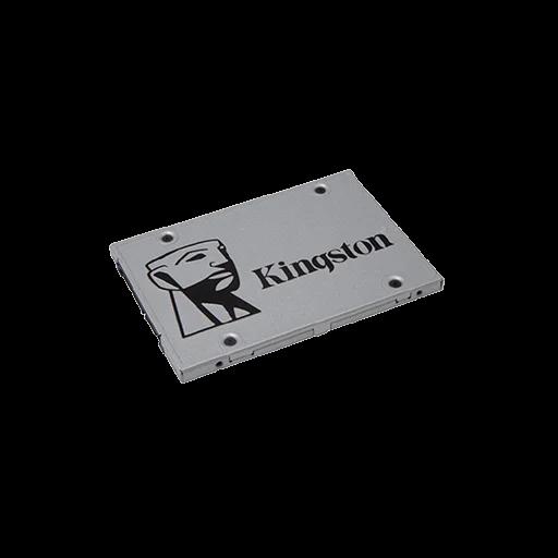Ổ cứng SSD Kingston A400 120GB Sata 3