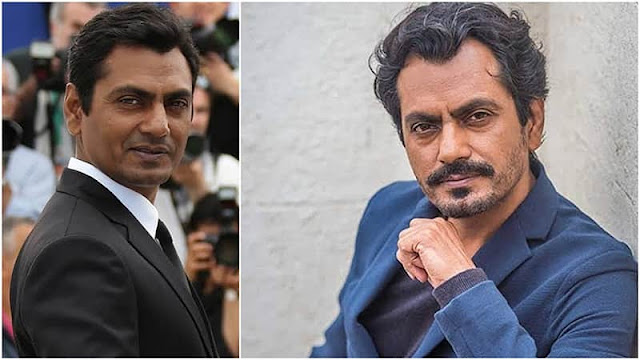 Actor-Nawazuddin-Siddiqui's-niece-accuses-his-brother-of-sexual-harassment