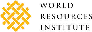 Graduate Freshers and Experience Candidates Job Vacancy in World Resources Institute India Private Unlimited