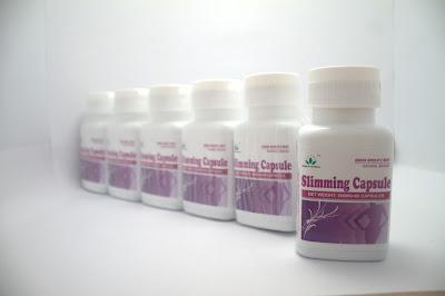 obat herbal obesitas yang alami