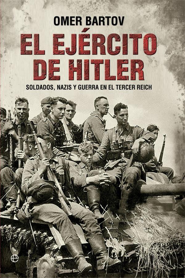 Libros Gratis Sobre La Segunda Guerra Mundial En Pdf Y