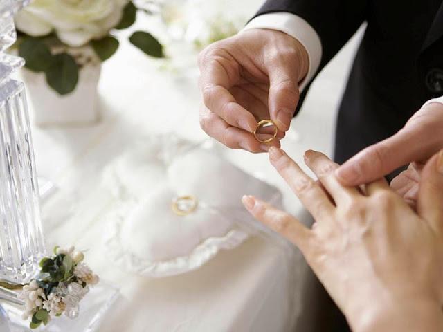 Adab-adab Melaksanakan Resepsi Pernikahan Menurut Syariat Islam