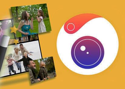 Camera 360 Selfie Photo Editor Premium