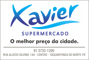 Supermercado Xavier