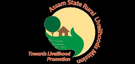 ASRLMS Recruitment asrlms.assam.gov.in or asrlms.com Online Form