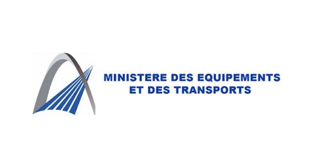 concours-ministere-de-lequipement-et-du-transport- maroc-alwadifa.com