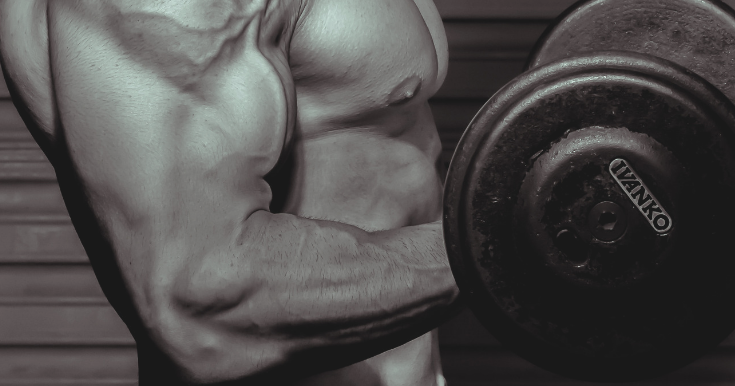 Knowing About Sustanon 250 Cycle and Results