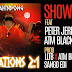 DOWNLOAD VIDEO | Show Dem [Bah'Ndong - Rebelations 2:1]