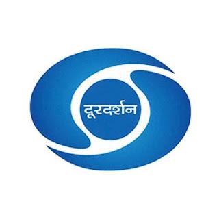 Prasar Bharati Newsreader-cum-Translator Notification 2019