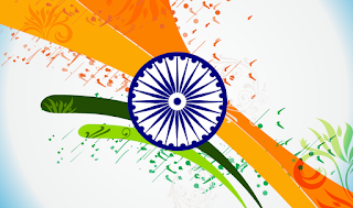 republic day images 2019
