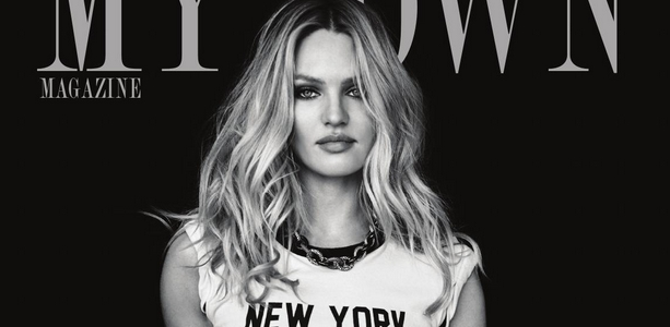 http://beauty-mags.blogspot.com/2015/10/candice-swanepoel-my-town-magazine-fall.html