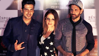 sussanne-khan-hrithik-zayed-launch-bespoke-jewels