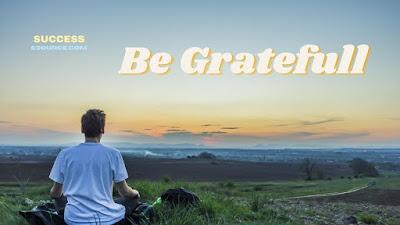 Be-Gratefull-Peace-Sunrise-Sunset