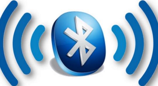Fitur Tersembunyi Bluetooth Yang Jarang Diketahui