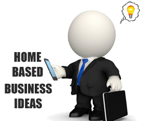 Easy Way To Make Money From Your Home Online