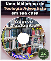 http://prgilsonmedeiros.blogspot.com.br/p/blog-page.html
