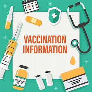 COVID-19:Why is it necessary to get vaccinated? How to clear people's confusion about vaccines