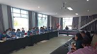Pelayanan Belum Optimal, DPRD Samosir Panggil Para Kapus dan Direktur RSUD Hadrianus