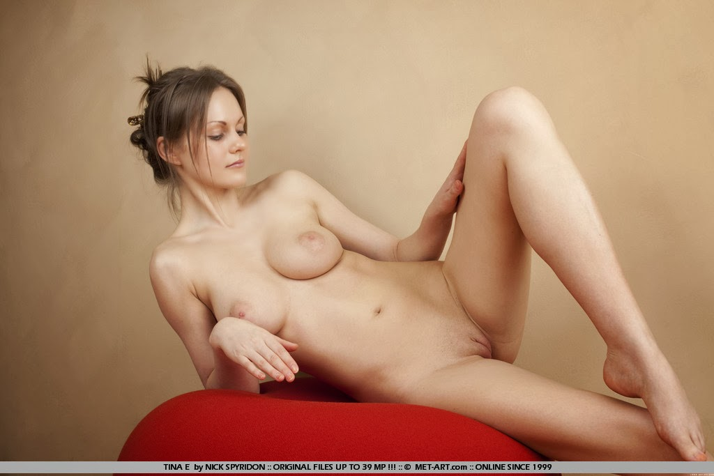 Women lithuanian porn — photo 7
