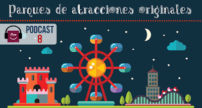 https://www.profedeele.es/actividad/podcast/8-parques-atracciones-originales/