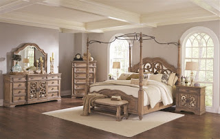 http://www.homecinemacenter.com/Ilana-6Pc-Bedroom-Coaster-205071-p/coa-205071.htm