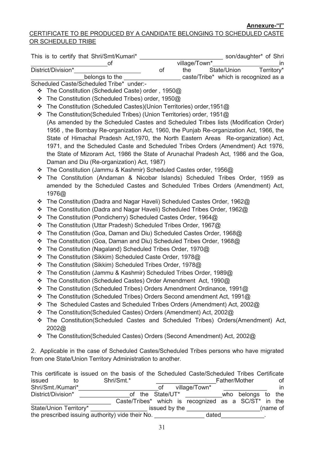 Notification-CISF-Constable-Tradesmen-Posts_31