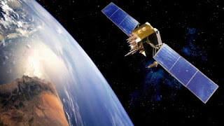National Security: FG Should Procure Additional Satellite – NISE