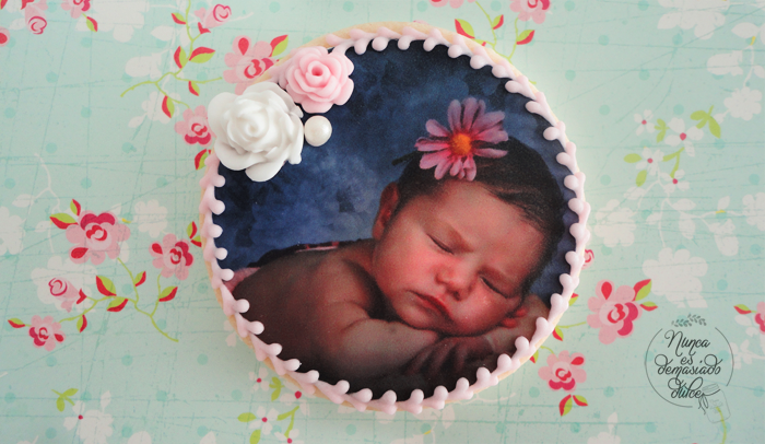 baby-shower-niña-bebe-baby-cookies-cookie-galleta-bautizo