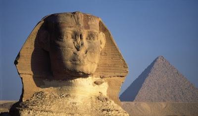 fotos-egypte-380_380_0_xl.jpg