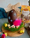 https://lachocolaterapia.blogspot.com/2021/04/como-hacer-un-huevo-de-pascua-de-chocolate.html