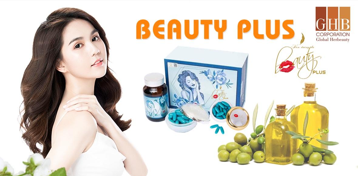 vien-uong-trang-da-beauty-plus -1