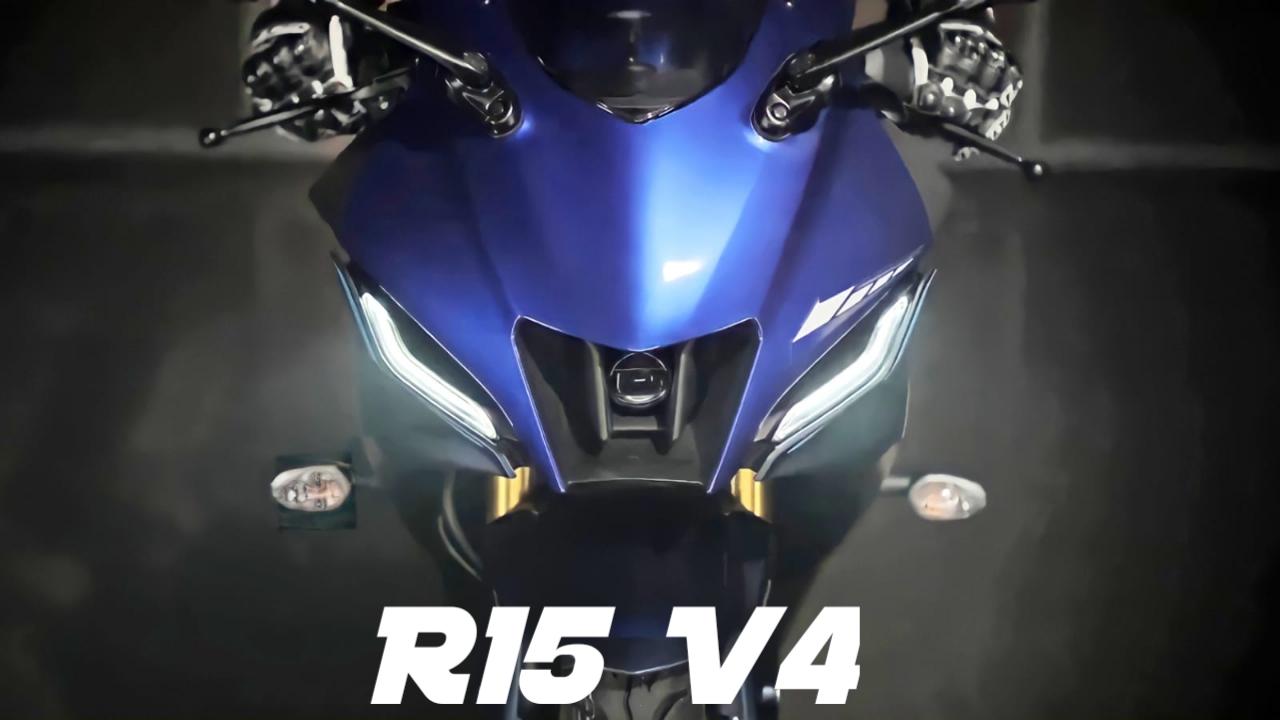 Yamaha R15M, yamaha R15V4, 2022 Yamaha R15V4, 2022 Yamaha R15M, All new Yamaha YZF-R15M, 2022 Yamaha R15V4, 2022 Yamaha R15M,