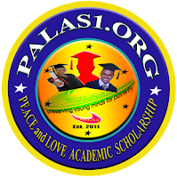 PALAS Application