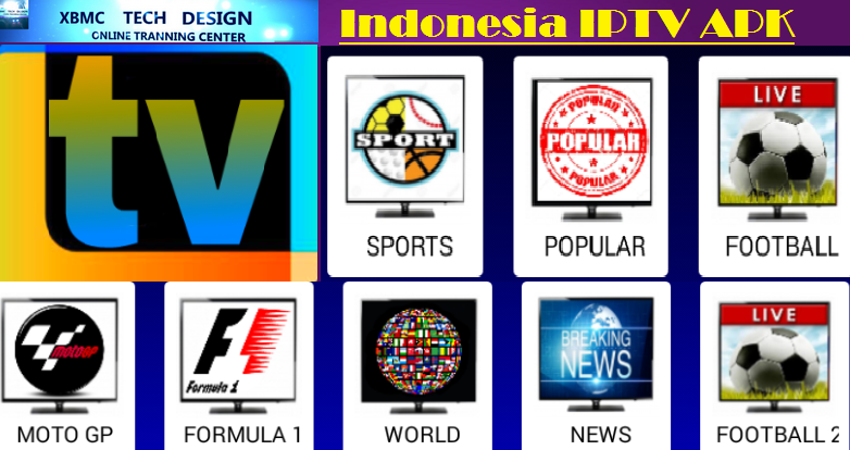 Download IndonesiaNew IPTV APK- FREE (Live) Channel Stream Update(Pro) IPTV Apk For Android Streaming World Live Tv ,TV Shows,Sports,Movie on Android Quick IPTV IndonesiaTV APK- FREE (Live) Channel Stream Update(Pro)IPTV Android Apk Watch World Premium Cable Live Channel or TV Shows on Android