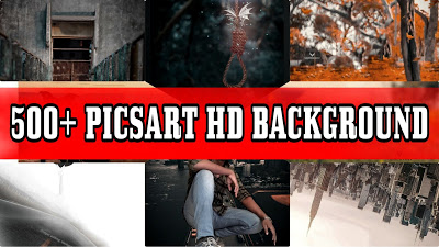 100+ viral picsart background hd images download 2021