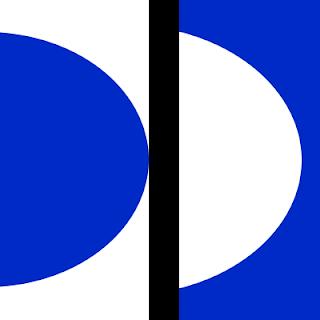 Database Disney Logo