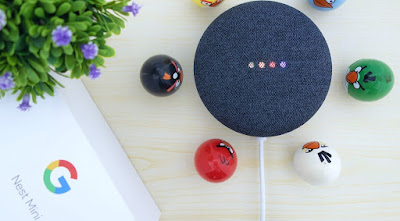 Cara memperbaiki Google Nest Mini masalah keluhan pengguna