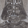 http://jefflafferty.blogspot.com/1999/12/darth-vader-pencil-study-artwork-jeff.html