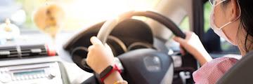 Biaya Perpanjangan SIM Di Samsat 2021 Beserta Syaratnya Yang Harus Diketahui