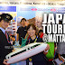 Japan Tourism at Matta Fair