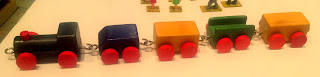 Dusyma Cars; Dusyma Erzgebirge; Dusyma Vehicles; Dusyma Wood Toys; Dusyma Wooden Toys; Early Learning Toys; Erzgebirge; Erzgebirge Cars; Erzgebirge Fire Appliance; Erzgebirge Lorries; Erzgebirge Sample Case; Erzgebirge Toys; Erzgebirge Train; Erzgebirge Trucks; Erzgebirge Vehicles; Erzgebirge Vessels; Infant Toy; Salesman's Sample; Sample Case; Small Scale World; smallscaleworld.blogspot.com; Wood Toys; Wooden Cars; Wooden Fire Engine; Wooden Lorries; Wooden Novelty; Wooden Ships; Wooden Toy; Wooden Train Set; Wooden Trucks; Wooden Vehicles;