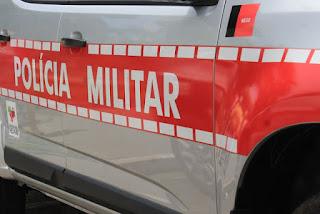 Polícia Militar está autorizada a fechar bares e restaurantes na Paraíba
