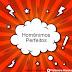 Homônimos perfeitos: definição e exemplos