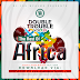 Dj Joe Mfalme - The Double Trouble Mixxtape 2019 Volume 39 The Rest Of Africa Edition AUDIO and VIDEO Download