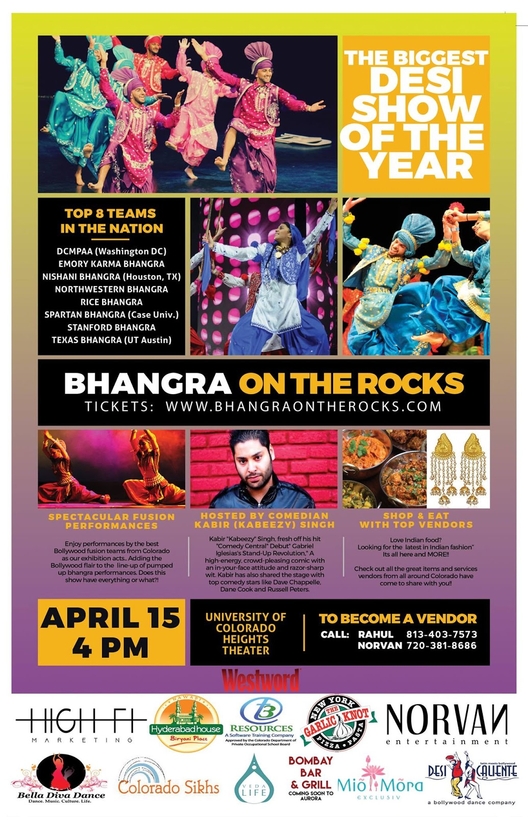 The Very First Time I Did Bhangra Was In 2007 On An Indian Cruise Ship My How  To Become A Ramp Model