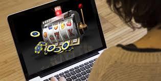 Cara Mengalahkan Mesin Slot Judi Online Terbaru