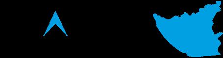 Startup Bayelsa