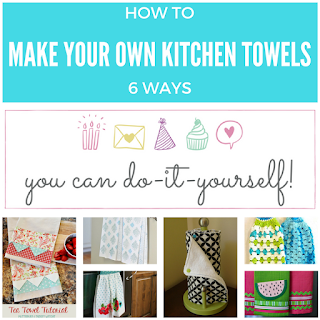 http://keepingitrreal.blogspot.com.es/2017/01/how-to-make-your-own-kitchen-towels.html